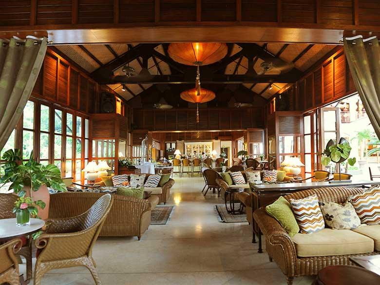 hotel-vietnam-dining