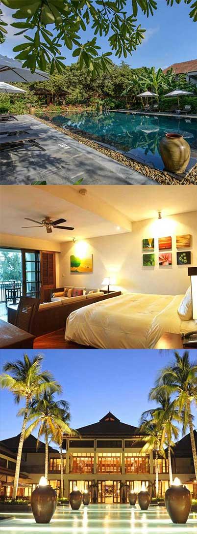 hotel-vietnam-gallery-summary