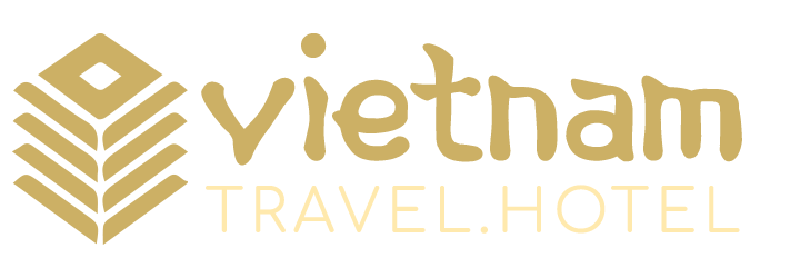 travel-vietnam-hotel-logo
